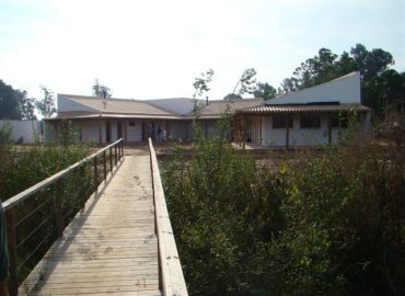 Botanico4