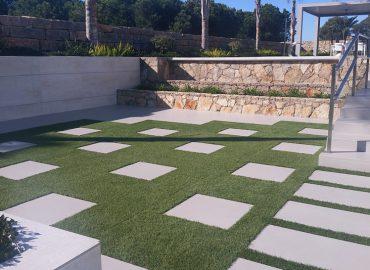 jardin-5